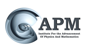 APM Institute Members, APM_Logo1-300x165