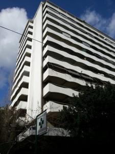 APM Institute