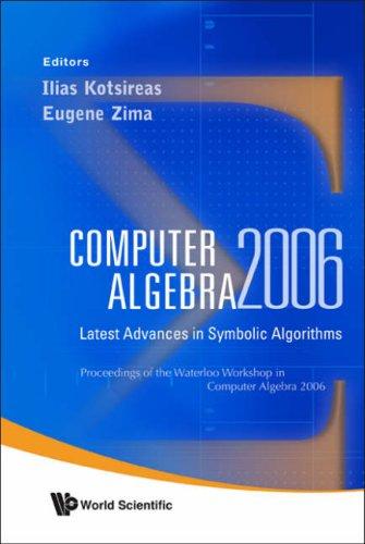 APM Library Catalog
