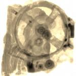 Antik-Mech-radiography-2005