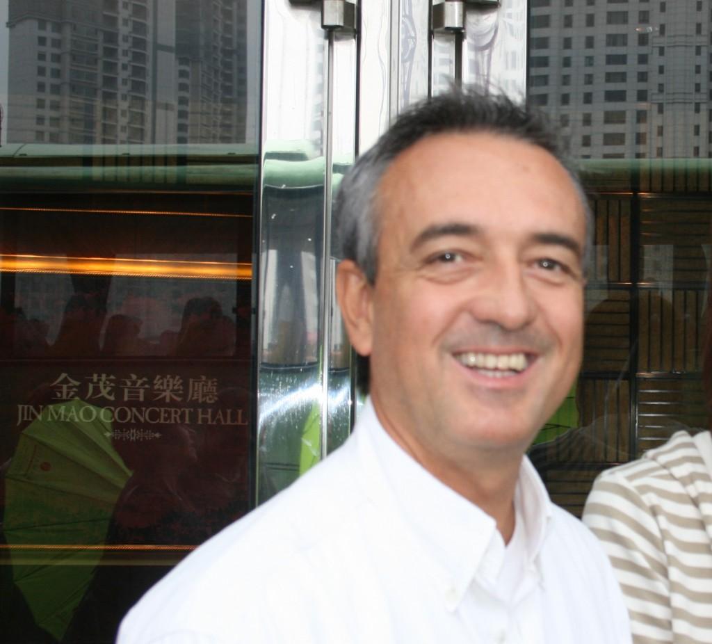 China 2009 367 (2)