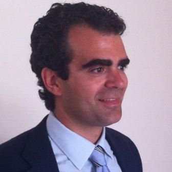 George Petrakis 2016