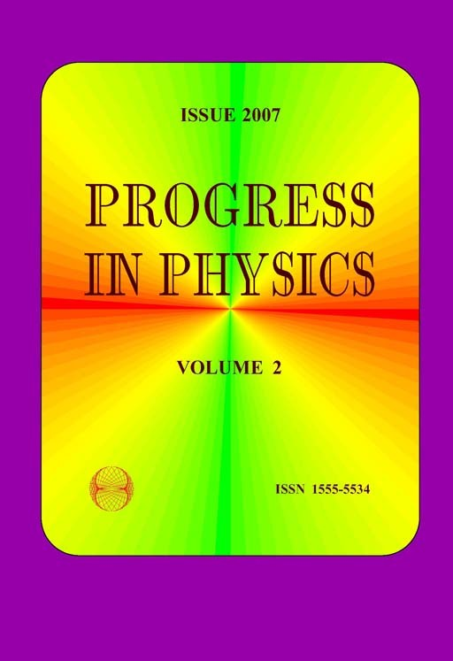 progress-in-physics-02-2007