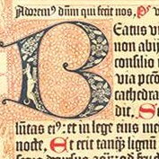 Mainz_psalter_detail2